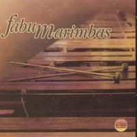 Fabumarimbas