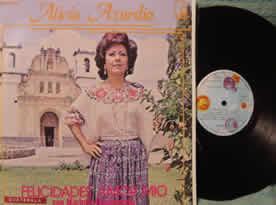 ALICIA-AZURDIA_Felicidades-Amor-Mio