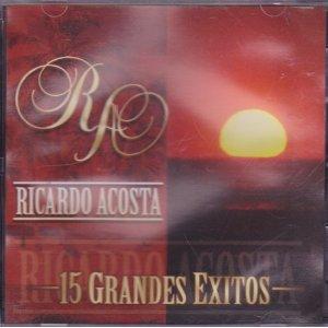 Ricardo acosta 4