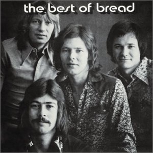 Best-of-bread