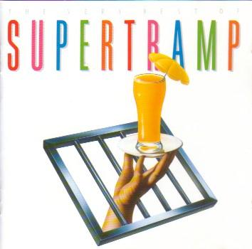 Supertramp (1)