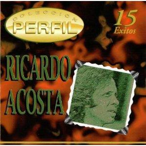 Ricardo acosta 5