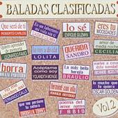 RicardoAcosta-BaladasClasificadasVol2-170x170