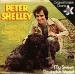 Peter_shelley-love_me_love_my_dog_s