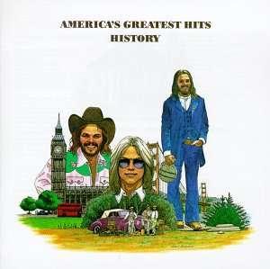 Grupo-America