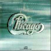 Chicago 6 to 4