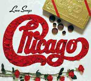 Chicago call me