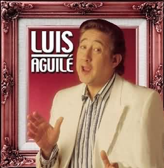 LuisAguile