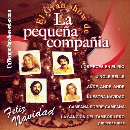 PeqCiaNavidad1