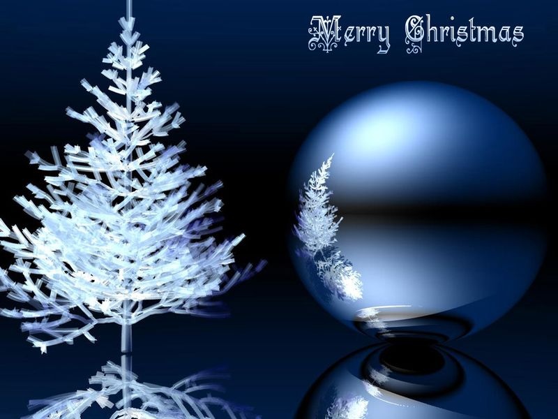 Christmas-Wallpaper-1