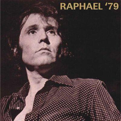 Raphael