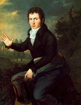 Beethoven18045JosephMähler