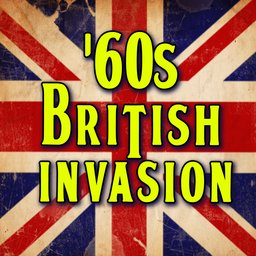 60s-british-invasion
