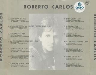 [AllCDCovers]_roberto_carlos_i_grandi_successi_retail_cd-back