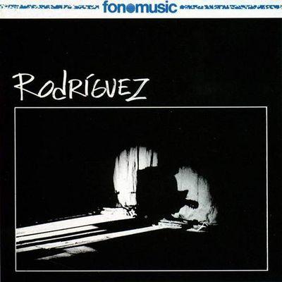 Silvio_Rodriguez_-_Rodriguez_-_Front
