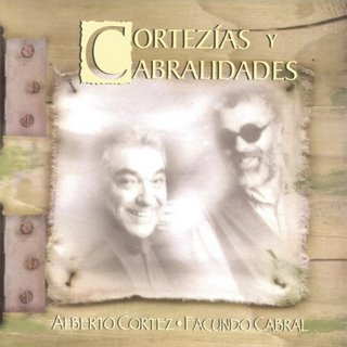 Cortez+Y+Cabral+-+Cortezias+Y+Cabralidades