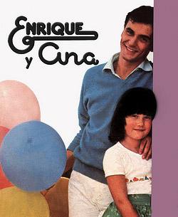 Enrique_y_ana_canta_con_enrique_y_ana