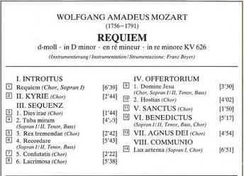 Leonard-bernstein-and-bayerischen-rundfunks-s.o.-mozart-requiem-k-626-music-back-cover-9421