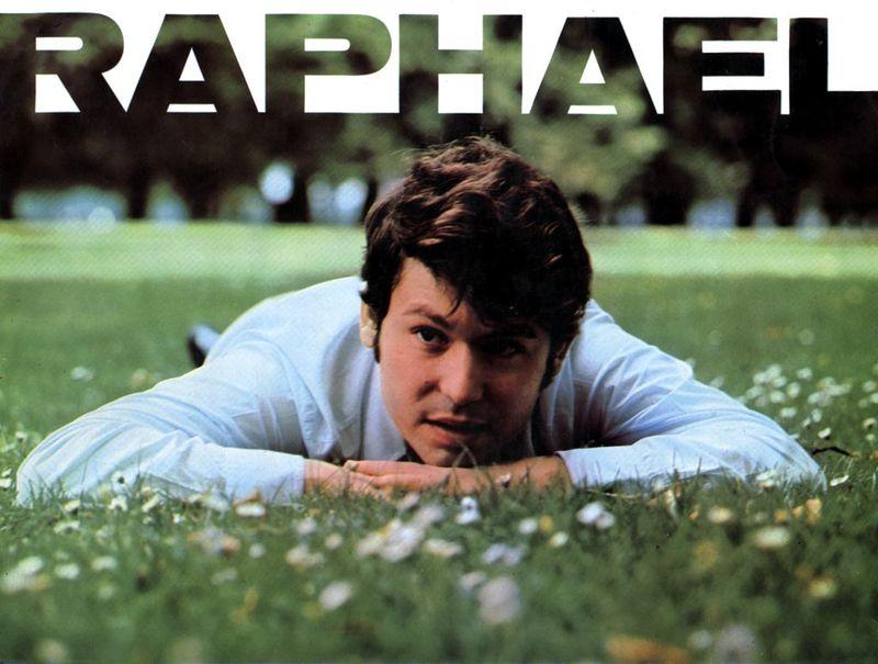 Raphael_el_golfo_spain_HR