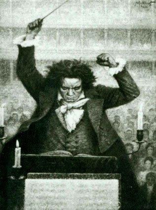 Ludwig-van-Beethoven--C11747955