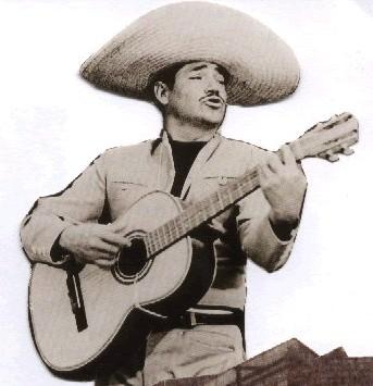 Javier 1