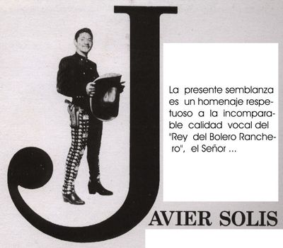 Javier 11