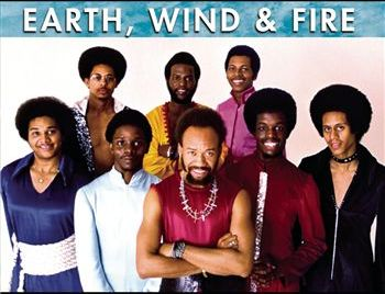 Earth_Wind_and_Fire-Super_Hits_3