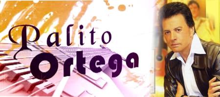 Banner palito_ortega