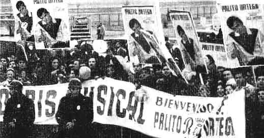 Banner palitoortega-18