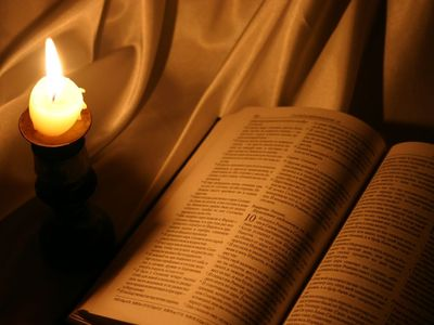 Misa biblia_1