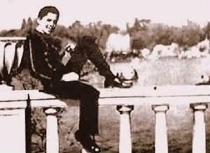 Enrique Guzman 3