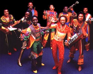 Earth+Wind+Fire