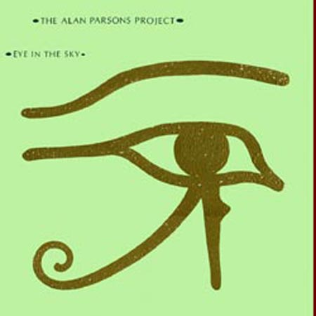 Srius   alan parsons project eye in the sky[1]
