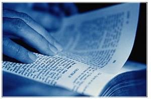 Misa salmo resp
