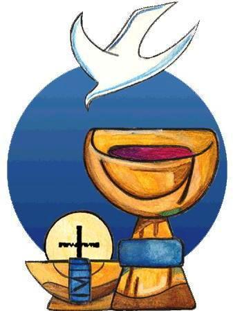 Misa eucaristia2