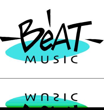 BEAT MUSIC blue-1 copia