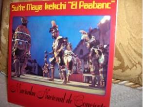 Paabanc 16-5-2011 10.5.56 372