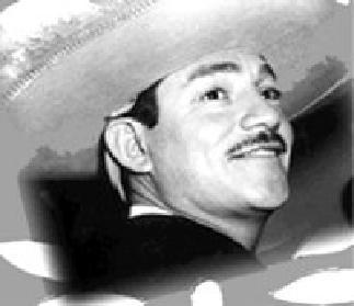 Javier 4