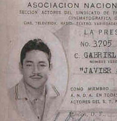 Javier 12