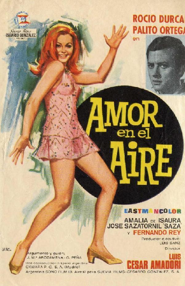 Banner amor_en_el_aire