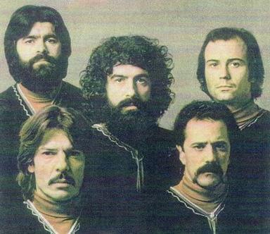 Contracanto_1970