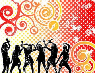 Ist2_2584382-wild-party