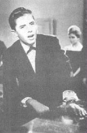 Enrique-fonorama.jpg.w180h275