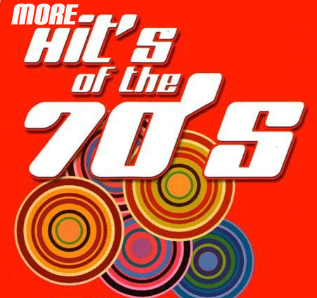 More-hits-of-the-70s
