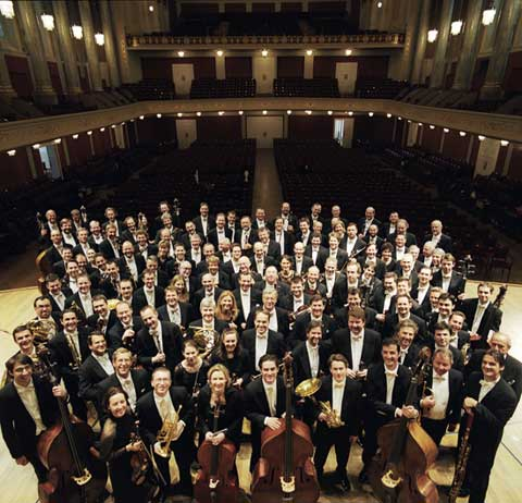 Vienna+Symphony+Orchestra