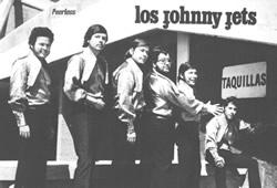 Los johnny_jets_bn