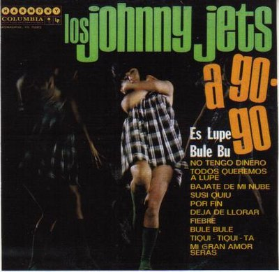 Los-johnny-jets-frontal