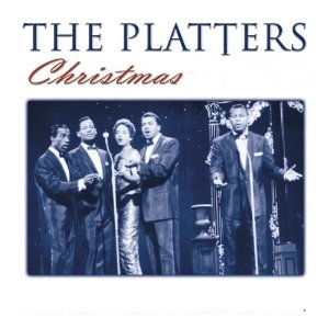 Platters 3