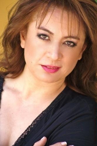 Ana reyna 2
