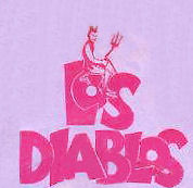 Diablos banner 3